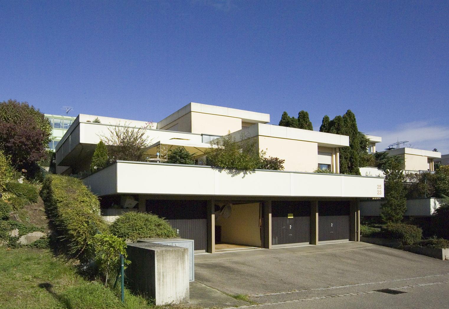 45 Top Pictures Bad Säckingen Haus Kaufen : Immobilien